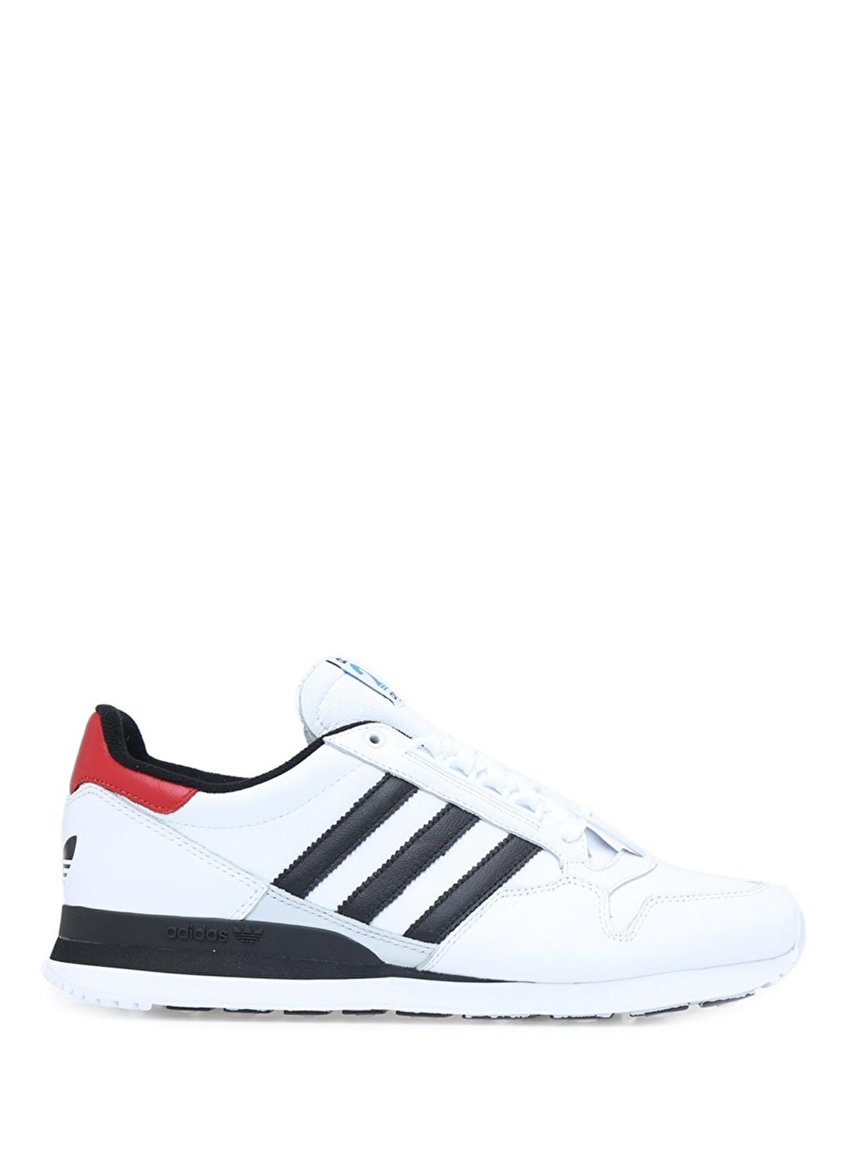 98c1c2f5a230b ... where to buy adidas 100927654 e zx 500 og ngo sneakers renkli 4eece  630c5